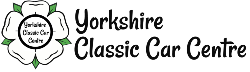 Yorkshire Classic Car Centre - Used cars in Goole
